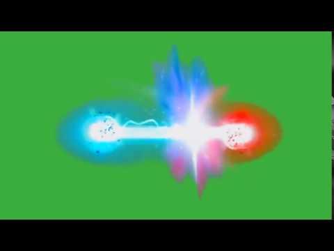 Скачать герои магии меча 3 во имя богов руторг