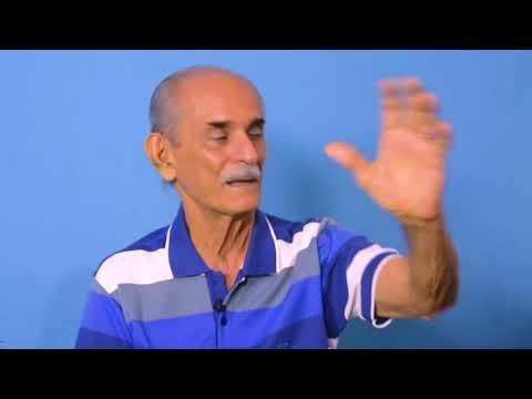 Histórias de Gente de Opinião: Ciro Pinheiro, um grande nome do jornalismo de Rondônia - Gente de Opinião