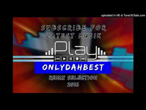 Download Country Song Reggae Remix 2016 Video 3GP Mp4 FLV HD