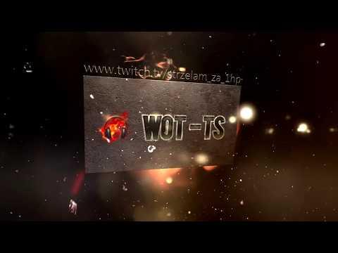 blog.wot-ts.pl