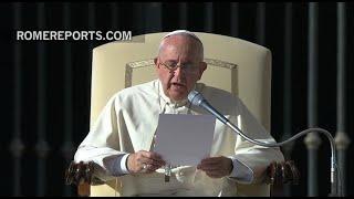 La vocación universal a la santidad