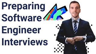 How to Prepare for Software Engineer Interviews   Interview Preperation