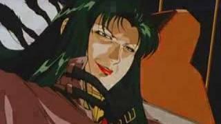 """MS Gundam 0083 """"Principio del Fin"""" - Angeles del infierno"""