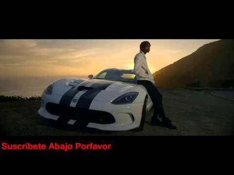 Wiz Khalifa - See You Again ft. Charlie Puth [Official Video] Furious 7 Soundtrack En Español Audio