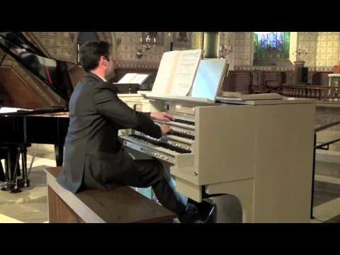 Rachmaninov*
