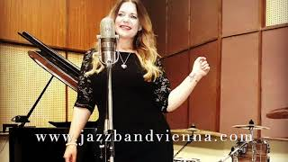 The Swing Brothers feat. Veronica Summer video preview