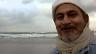 preview picture of video 'wallking meditation-ריברסינג בהליכה'