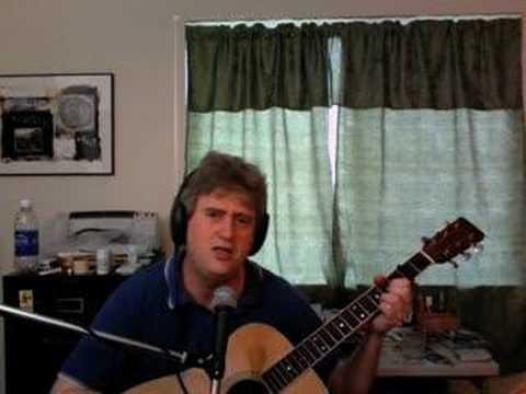 Affair On 8th Avenue Chords Lyrics Gordon Lightfoot