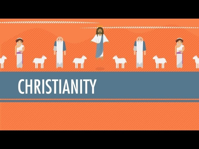 Video Pronunciation of Christian in English