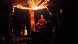 70's girl - Freedy Johnston