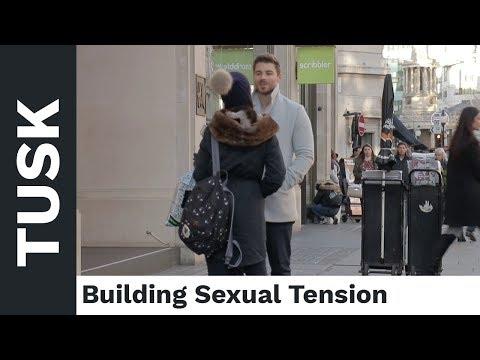 Sex mit Kondom und Waschen
