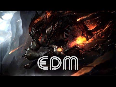 Nhạc EDM hay nhất thế giới - Nhạc gây nghiện - Top Singer Alan Walker