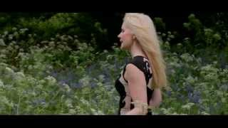 Michelle Barclay - Daddy Dance With Me (OFFICIAL V