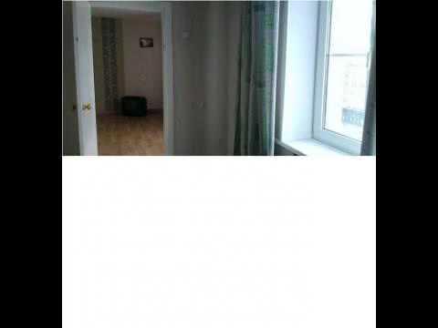 3-х комнатная квартира, две смежно-изолированн...