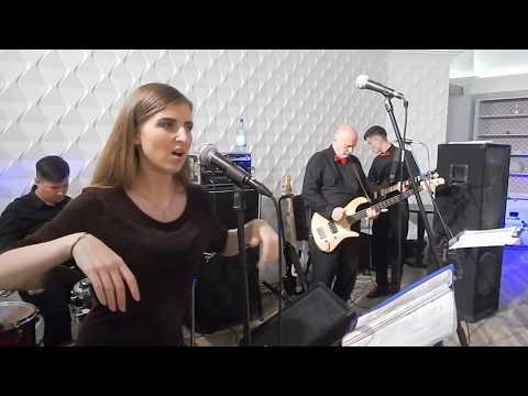 "Кавер група ""Бабаї"", відео 2"