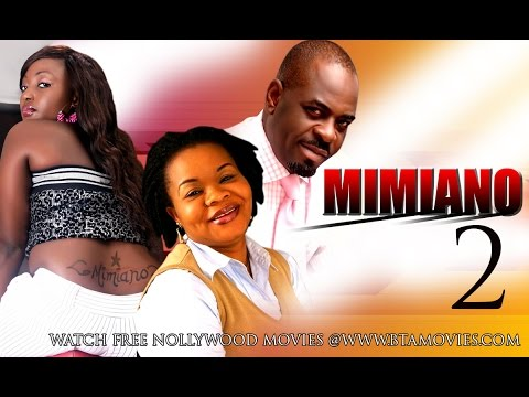 Download MIMIANO 2 - YORUBA NOLLYWOOD MOVIE HD Mp4 3GP Video and MP3