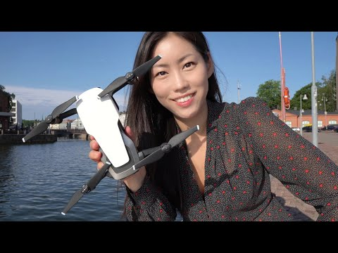 why-drone-is-the-best-travel-camera--mavic-air-after-15-years