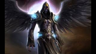 ►The Most Epic Ultimate Metal/Alt-Rock 1 Hour Gaming Music Mix 2014-2015◄ [Dark Angel]