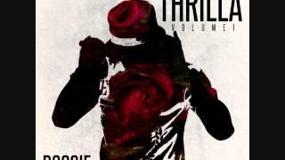 Boosie Badazz - Bring It How I Talk It Produced By: Big Wayne