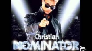 Christian - Was Kostet Die Welt (Audio)