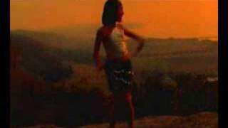 Arsi Nami - Heaven Knows