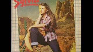 Sylvia   Cry Baby Cry Vinyl