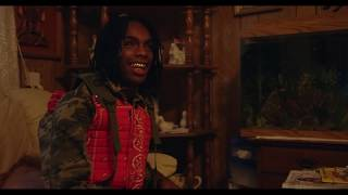 "YNW Melly ""MELLY"" (Official Documentary)"