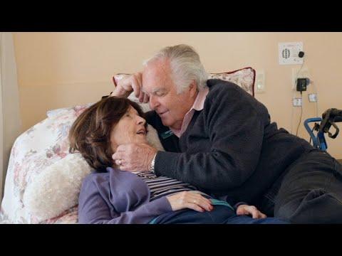 Sesso con un ragazzo per guardare video online