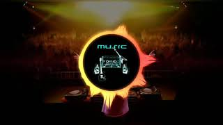 Sokar Todegi Ka Bhayeli Bullet Gadi Ka Full Song Dance Mix By Dj Hemant Meena