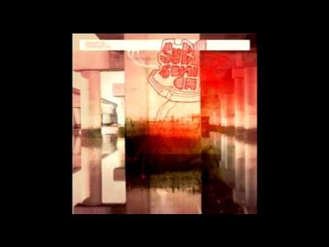 Subsonica - Vita D'Altri