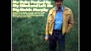 Dallas Frazier - Where Did They Go Lord