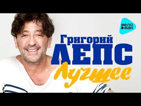 Gdzie zakodowany z alkoholizmem w Serpukhov