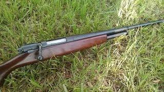 bolt-action shotgun - मुफ्त ऑनलाइन वीडियो