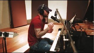 Jon Bellion - The Making Of Guillotine (Behind The Scenes)