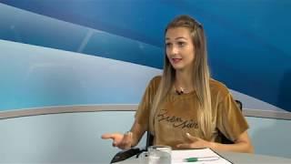 TestŐr / TV Szentendre / 2019.09.04.