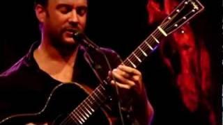 #41 - Dave Matthews, Tim Reynolds, & Warren Haynes - 8/20/11 - [Multicam/Taper-Audio] - CVille