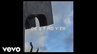 Kadr z teledysku Destroyer tekst piosenki Of Monsters And Men