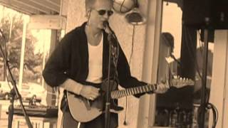 Brian MacDonald - The Indifference of Heaven (Warren Zevon)