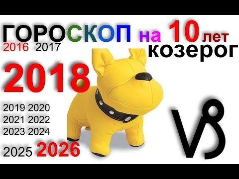Гороскоп ванги на 2016 год овен
