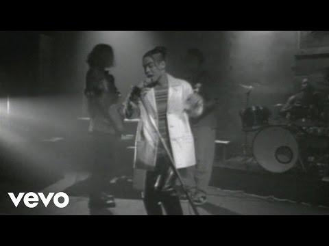 La La La Love Song