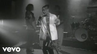 Toshinobu Kubota - La La La Love Song