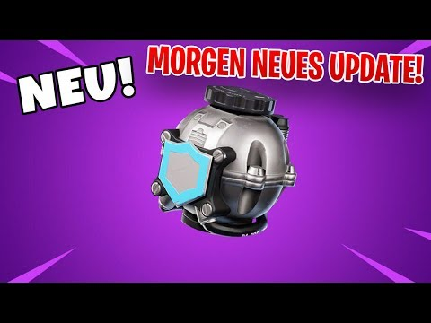 What Is The Cheapest Fortnite Skin