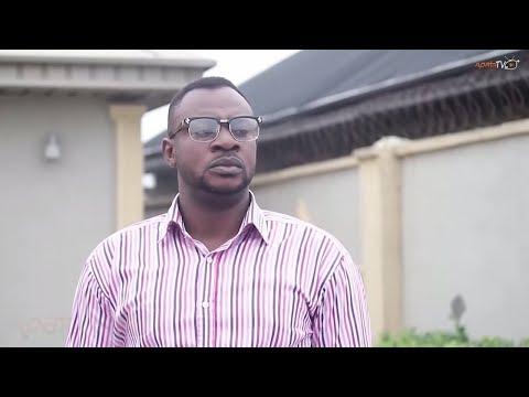 Alagbawi 2 Latest Yoruba Movie 2018 Drama Starring Odunlade Adekola | Mercy Aigbe | Nkechi Blessing