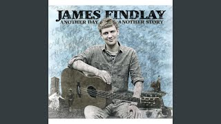 James Findlay -