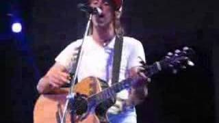 All Time Low-Remembering Sunday (acoustic)