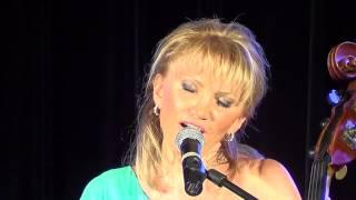 2-4 Тополиный пух. Ольга Панюшкина 20 мая 2014 на Globalwave  - Глобальная Волна