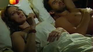 Фаворитка (2008). 3 серия