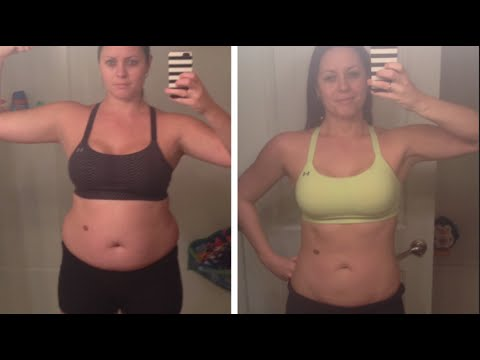 Insanity 60 Day Transformation Video / Beachbody Coach