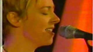 Jonatha Brooke - Full-Fledged Strangers