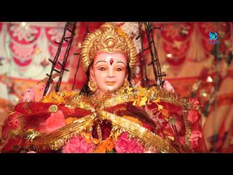 Mai Ke Anganwa Dharmendra Diwana YRS BHAKTIYRS MUSIC